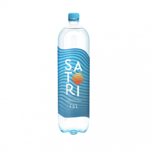 nước Satori 1500ml